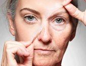 خبراء تجميل نجمات هوليوود يكشفون الوصفات الطبيعية لمحاربة الشيخوخة