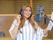 صور.. الفنانة وعد السعودية تكشف تفاصيل تقديم أغنية مصرية شعبية للمرة الأولى