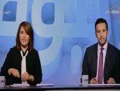 متحدث الوزراء: معدل الزيادة السكانية بمصر مرعب.. ومولود كل 15 ثانية