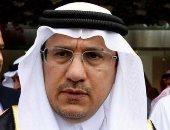 رئيس مؤسسة النقد: السعودية لن تعاقب البنوك التي لم تحضر مؤتمر الاستثمار