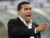شاهد.. مدرب وفاق سطيف يبكى بعد الخروج من دوري أبطال أفريقيا