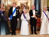 للمرة الأولى.. الملكة إليزابيث تتحدث عن البريكست