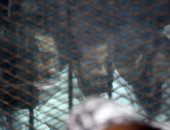 """5 أرقام مرتبطة بمحاكمة المتهمين بتنظيم """"كتائب حلوان"""" الإرهابى.. تعرف عليهم"""