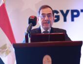 وزير البترول: برنامج عمل لتوفير احتياجات الصعيد من المنتجات البترولية