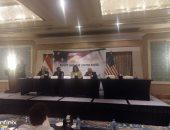 الغرفة الأمريكية: زيارة ناجحة للبعثة التجارية ومصر بلد الفرص