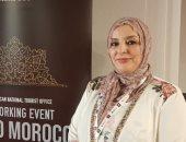 مسئولى السياحة بالمغرب: نتوقع 15 مليون سائح بنهاية العام