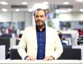 5 نصائح لضمان نجاح عملية تكميم المعدة.. اعرفها من الدكتور أحمد السبكى