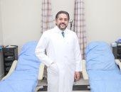 10 أسئلة مهمة عن عملية شفط الدهون بالفيزر يجيب عنها الدكتور وائل غانم