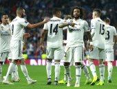 ريال مدريد يقترب من أغلى صفقة فى التاريخ مع أديداس بمليار يورو