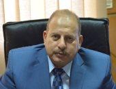 جامعة الأزهر تقرر منع دخول السيارات للحرم الجامعى دون تصريح رسمى