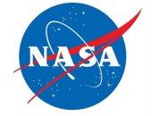 """مسبار """"باركر"""" يرسل صورة جديدة من أقرب نقطة للشمس"""