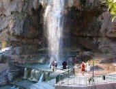 ارتفاع الدخل السياحى للأردن 12.4% فى 9 أشهر