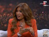 المطربة السعودية وعد: اتعرض لعنصرية بسبب لون بشرتى ونصفى العراقى