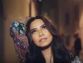 """بعد شهر من طرحها.. """"نساى"""" لشيرين عبد الوهاب تقترب من الـ20 مليون مشاهدة"""