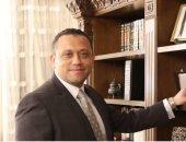 ضمانات المستثمرين ضد قرارات إلغاء تخصيص الأراضى!!