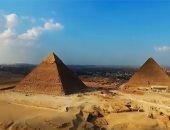 القارئ أحمد هشام أحمد يكتب: مصر أم الحضارات