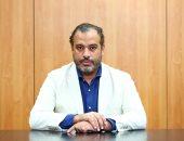 هل تقضى عملية تحويل المسار المصغر علي مرض السكر؟.. الدكتور أحمد السبكى يجيب