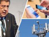 """جهاز الاتصالات يكشف عن مستوى خدمات شبكات المحمول للشهر الثانى.. التقرير يكشف عن تحسن الخدمة فى """"أغسطس"""" مقارنة بـ""""يوليو"""".. يؤكد التزام الشركات بمعايير الخدمة المقدمة للمواطنين.. ويستبعد توقيع عقوبات"""