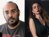 3 أفلام جمعت مى عز الدين وأكرم فريد قبل التعاون فى دراما رمضان المقبل