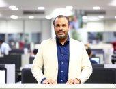 6 قواعد لاختيار عملية سمنة مناسبة لك.. تعرف على التفاصيل مع دكتور أحمد السبكى