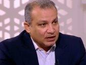 إعلان محافظة بورسعيد خالية من المناطق العشوائية غير الآمنة