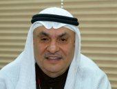 محمد جاسم الصقر: الاقتصاد المصرى بدأ فى جنى ثمار قرارات الاصلاح الاقتصادى