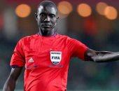 لماذا تخشى جماهير الأهلى بكارى جاساما فى نهائى دورى أبطال أفريقيا؟
