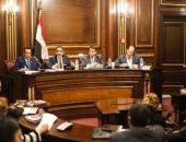 """خطة وزارة الثقافة لدعم التوجة المصرى لأفريقيا أمام """"أفريقية النواب"""" الأثنين"""