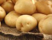 نقيب الفلاحين: أزمات ارتفاع أسعار البطاطس لن تتكرر بعد مواجهة المحتكرين