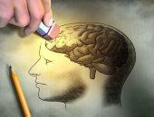 الذاكرة أسوأ فى الصباح وبعد الاستيقاظ مباشرة.. دراسة توضح