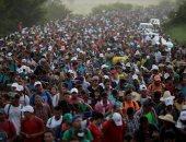 كندا تخصص مليار دولار لوقف تدفق المهاجرين وطالبى اللجوء من الولايات المتحدة
