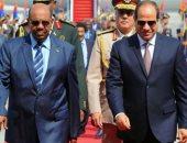 قنصل مصر بالسودان: العلاقات الثنائية شهدت تطورا كبيرا فى عهد الرئيس السيسى