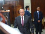 """تأجيل إعادة محاكمة العادلى بـ""""الاستيلاء على أموال الداخلية"""" لـ 1 إبريل"""
