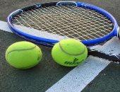 منتخب سيدات التنس يحقق ذهبية دورة الألعاب الأفريقية