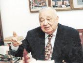 سعيد الشحات يكتب: ذات يوم 28 أكتوبر 1956..ثروت عكاشة يكلف عبدالرحمن صادق بالسفر من باريس برسالتين لإبلاغ عبدالناصر بخطة العدوان الثلاثى على مصر