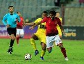 الوصل الإماراتى يطرح تذاكر مباراة الأهلى فى البطولة العربية غداً
