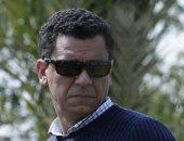 وفاة خال المخرج  تامر حمزة بعد صراع مع المرض