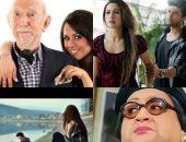10 مصطلحات على السوشيال ميديا غيرت طريقة كلام وحياة الشباب.. تعرف عليها