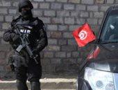 البرلمان العربى يدين العملية الإرهابية الجبانة بتونس