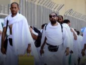 رسوم سعودية جديدة للمعتمرين.. بعد إلغاء رسوم التكرار