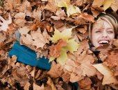 اليوم آخر أيام «الصيف» بعد 93 يوما و 15 ساعة وبداية الخريف غدا