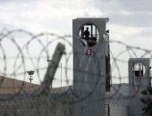 مسؤول بالخارجية الأمريكية: إجتماع لوزراء خارجية تحالف مواجهة داعش 14 نوفمبر
