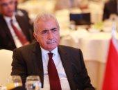 عمر مهنا: صرف مستحقات المصدرين يعطى إشارة قوية بمساندة الحكومة للقطاع الخاص
