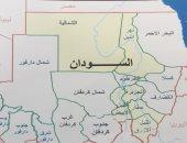 السودان يتفوق على دولة الجنوب فى جذب الاستثمار الأجنبى فى 6 سنوات