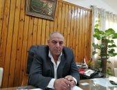 اعتماد 3359 استمارة لمشروع حصر المزارع الداجنة بمحافظة الغربية