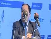 وزير المالية يتوقع وصول معدل النمو إلى 6 % عام 2020