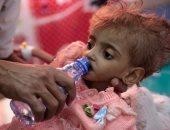 فيس بوك يزيل آلاف المشاركات لمقالة تناولت معاناة أطفال اليمن
