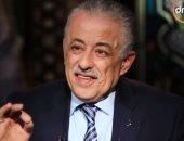 طارق شوقى :اتفاقيات جديدة لمضاعفة الدعم الألمانى للتعليم الفني والأساسى بمصر