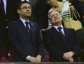 قبل ساعات من الكلاسيكو.. إنقاذ برشلونة وريال مدريد من مقصلة الضرائب