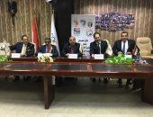 رئيس اللجنة الأولمبية السودانية يكشف كيفية تلقى الدعم المادى من الدولة